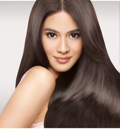 Hair Treatment Hair Smoothing Service Provider From Pune