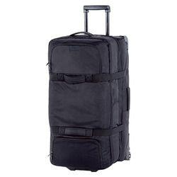 3240ed3cba6a Large Travel Bag