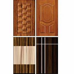 Door Skins  sc 1 st  India Business Directory - IndiaMART & Door Skin in Hyderabad Telangana India - IndiaMART