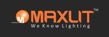 MAXLIT LED SOLUTIONS PRIVATE LIMITED