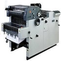 Offset Digital Printing Services
