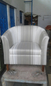 Conrec 4 Single Seater Sofa