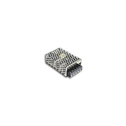 Enclosed-G3 Series High Reliability Miniature