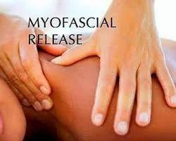 Myofascial Release Technique Service in Sector 56, Gurgaon