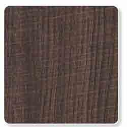 Dark Sawcut Laminated Sheets