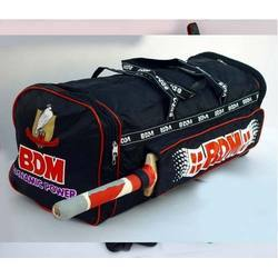 BDM Dynamic Power Cricket Kit Bag