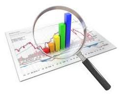 Great Financial Data Analysis Design Ideas