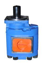 65 GPM Hydraulic Pump