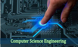 Computer Science Engineering Education Services