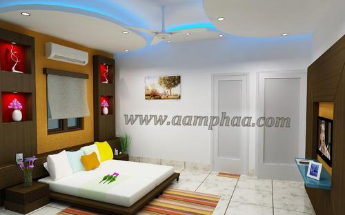 Living Room Designs In Chennai ceiling bedroom remodels, bedroom design, home interior design