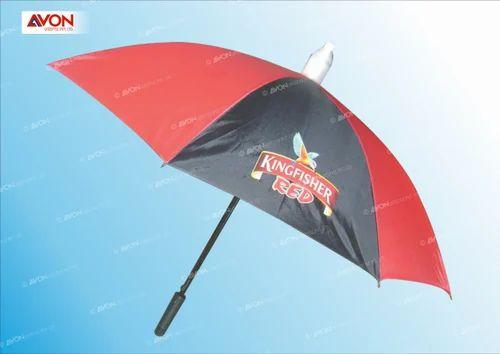 4fe015fa0 Red Kingfisher Kargil Umbrellas, Rs 140 /piece, Avon Lifestyle ...