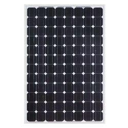 Solar Panels In Hyderabad Telangana Suppliers Dealers