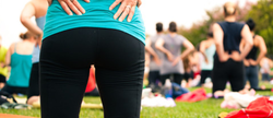 Yoga Training Services