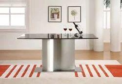 Steel Based Furniture
