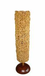 Bird Nest lamp