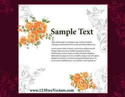 Wedding cards in meerut uttar invitation cards stopboris Images