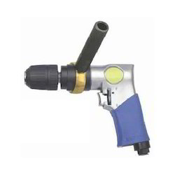Pneumatic Air Drill Machine