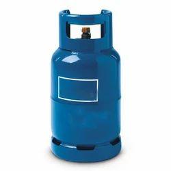 R417A Refrigerant Gas