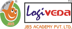 Logistics Courses