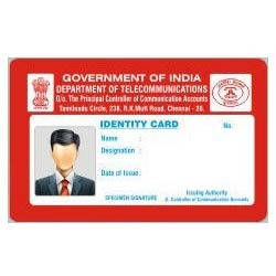 8507135588 Jaasphi Id University Digital Specifications - Card By Of Chennai Id Details View amp;