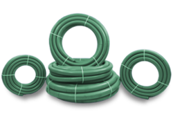 Air Flex Suction Hose