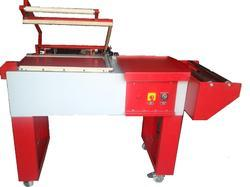 230 V L Sealing Machine