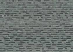 Exterior Wall Tile in Rajkot, Gujarat, India - IndiaMART