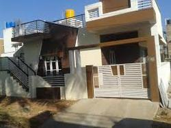 New House For Sale In