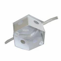 Modular Fan Boxes