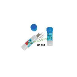 HSS Drills Tube Of 100 Pcs