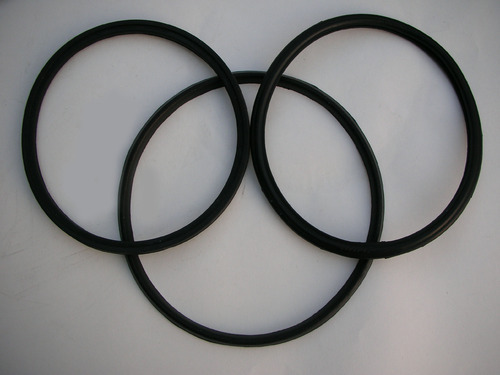 Mahindra Tractor Air Cleaner Ring