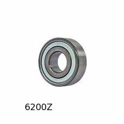 Tata Bearing