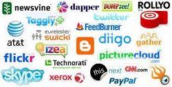 Web 2.0 Based Designing