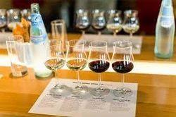 High Spirits Wine Bar