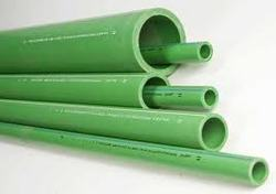 PPR Pipes in Coimbatore, Tamil Nadu | PPR Pipes, PPR Water Pipe