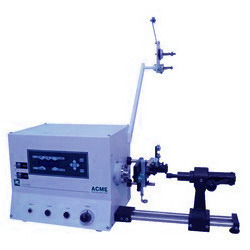 Linear Winding Machines
