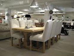 Shop Floor Furniture