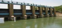 Raw Water Supply Jobs