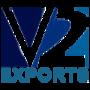 V2 Exports