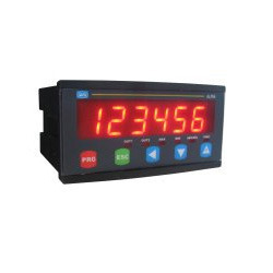 Multifunction Process Controller