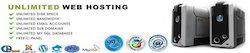 Website Hosting Service