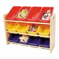 Children Toys Racks Toy Racks Wholesale Trader From