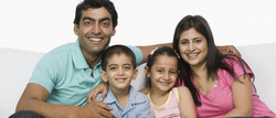 Family Counseling For Dysfunctional Relationship