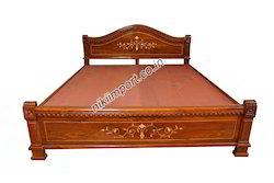 Bell Cot Bed 1.8M
