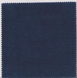 Knitted Cotton Knit Denim Pique Fabric