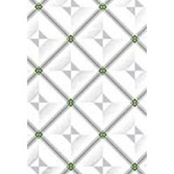 Wall Tiles 200 X 300 mm, Ceramic Wall Glazed Tile | Sardarnagar ...