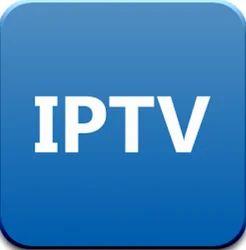 Quick Stream Host, Hyderabad - Service Provider of Media Server
