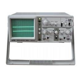 Analog Storage Oscilloscope KM 5060