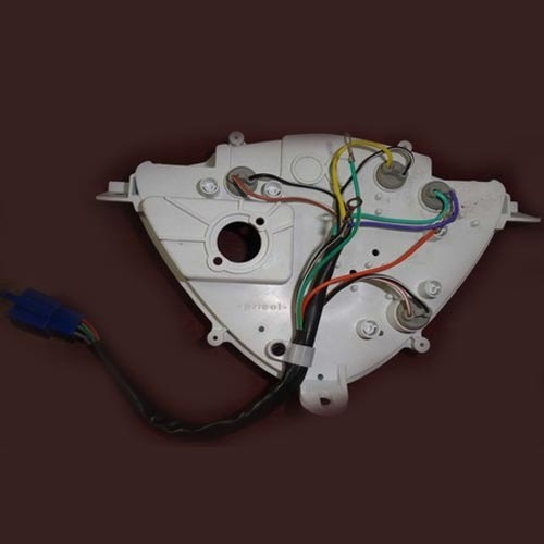 Wiring Harness Manufacturer In Chennai
