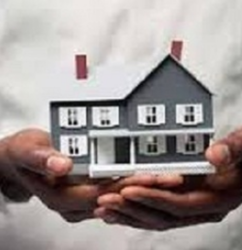 Property Buying Service